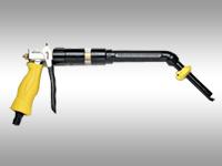 Forklift Battery Watering Gun X