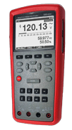 digital multimeter, battery test equipment