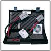 Tobi portable Power Logger