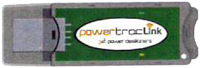 PowerTrac Link USB for PowerTrac 3