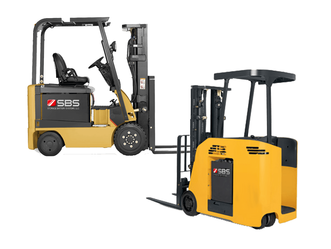 Cat Fork Lift : New used refurbished caterpillar jungheinrich