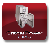 UPS - Diesel generators - power distribution-  critical power for IT & the data center - UPS, generators - www.sbsbattery.com