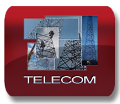 SBS-Telecom DC Power Solutions for Central Office (CO), Cellular, Wireless & other Outside Plant (OSP) - Rectifiers - Batteries - Distribution - www.sbsbattery.com