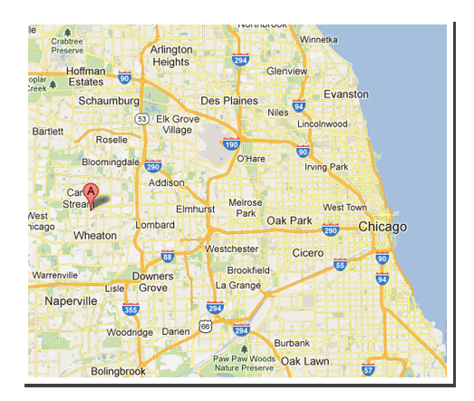 Storage Battery Systems - Carol Stream IL, Addison, Elmhurst, Springfield, Arling Ton Heights, Glenview, Des Plaines, Evanston, Lincolnwood, Irving Park, Oak Park, Chicago, Cicero, La Grange, Oak Lawn, Crest Wood, Bolingbrook, Naperville, Downers Grove, Wheaton, Schaumburg, Hoffman Estates
