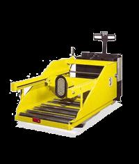 Attach-A-Puller Battery Transporter