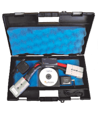 Celltrac - Battery Monitoring Kit