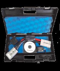 Celltrac - Battery Monitoring Kit