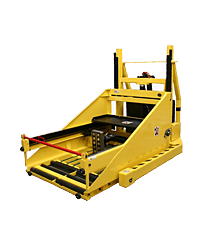 Battery Handling Systems