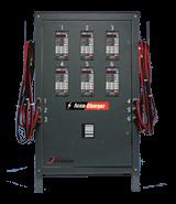 Ametek Ferroresonant: Multiple-Circuit