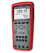 Digital Multimeter & Data Logger SBS-600