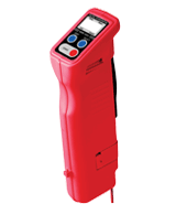 SBS-2003 Digital Battery Hydrometer and Tester