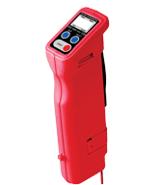 SBS-2003 Digital Hydrometer and Tester
