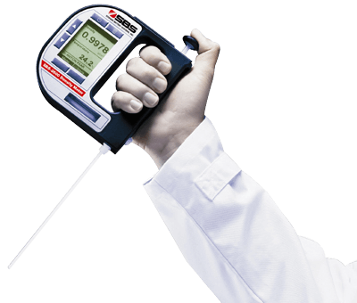Hydrometers For Specific Gravity Testing Of Battery