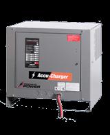Ametek Ferroresonant Industrial Battery Chargers