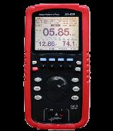 SBS-6500 Internal Resistance Tester