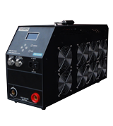 SBS-1230S: Battery Capacity Tester