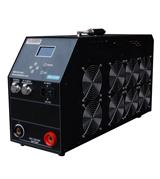SBS-2415S: Battery Capacity Tester