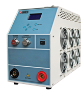 SBS-4830S: Battery Capacity Tester