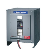 Ametek Ferroresonant: Battery-Mate 60