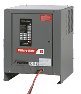 Ametek Ferroresonant: Battery-Mate 80