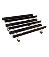 Utility / Substation Battery Racks