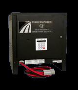 Charging Technologies (Ferro Magnetics) Chargers