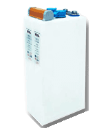 VentPro NiCd Batteries