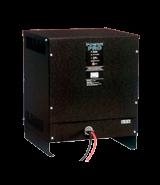Ametek Ferroresonant: Power Pro