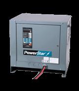 Ametek - SCR Charger: PowerStar