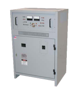 SCR 260Vdc Float Battery Chargers