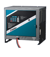 Ametek  SCR Industrial Battery Chargers