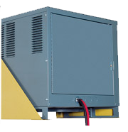 Industrial/Motive Chargers