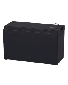 UPS High Rate Battery UPS12-35WFR