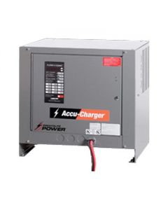 Ametek Ferroresonant Accu-Charger Battery Charger