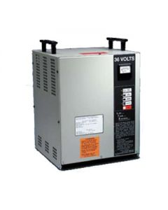 Ametek Ferroresonant LTD-Ferro Battery Charger