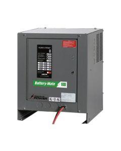 Ametek Ferroresonant Battery-Mate 100 Battery Charger