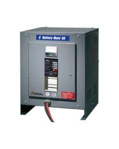 Ametek Ferroresonant Battery-Mate 60 Battery Charger