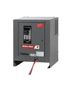 Ametek Ferroresonant Battery-Mate 80 Battery Charger