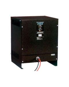 Ametek Ferroresonant Power Pro Battery Charger