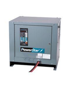 Ametek SCR PowerStar Battery Charger