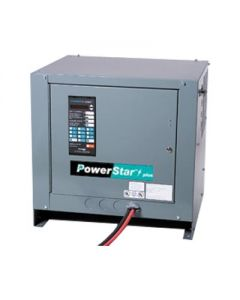 Ametek SCR PowerStar Plus Battery Charger