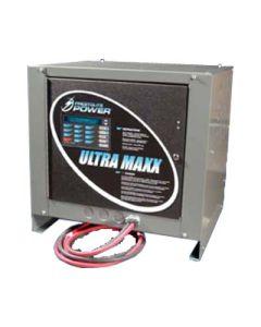 Ametek SCR Ultra Maxx Battery Charger
