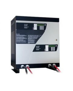 Ametek High Frequency Eclipse II Battery Chargers