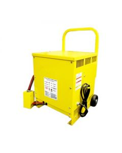 Constant Current Forklift Battery Charger