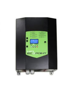 Ecotec Ecopoint HF1 Battery Charger