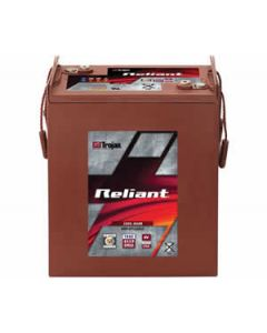 Trojan Battery Reliant J305-AGM Deep Cycle