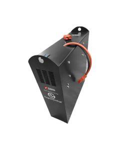 Lithium-ion Pallet Jack 24V Battery
