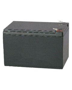 S-12120 12V Battery