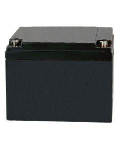 S-12260 12V Battery