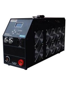 SBS-1110S Battery Capacity Tester